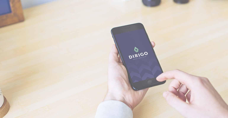 Ways to Pay | Dirigo Federal Credit Union | Maine